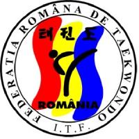 frtkd_itf_romania.jpg