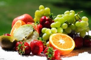 fructe proaspete.jpg