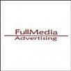 Full Media Advertising