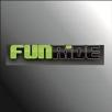 Funride Shop