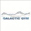 Galactic Indoor Climbing Gym