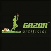 Gazon artificial Offside Consulting