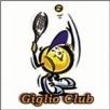Club Sportiv Giglio
