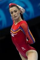 gimnastica catalina ponor romania sport constanta.jpg