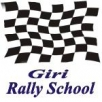 Giri Rally School