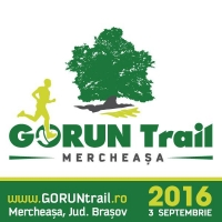 gorun trail.jpg