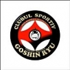 Karate Club Sportiv Goshin-Ryu