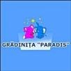 Gradinita Paradis