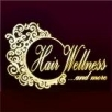 Salonul Hair Wellness... and more