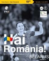 handbal feminin romania belarus.jpg