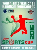 handbal funsports brasov.jpg