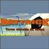 Baza Sportiva Hattrick