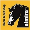 Almira Horse & Petshop