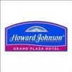 Howard Johnson Grand Plaza Hotel