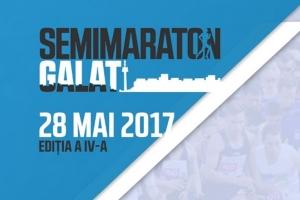 inSport Galati Alergare Semimaraton Silviu PRESCORNITOIU editor foto INSPORT.jpg