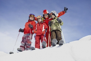 initiere schi copii brasov ski incepatori.jpg