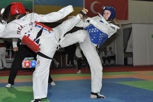 insport apahida taekwondo silviu prescornitoiu foto editor.jpg
