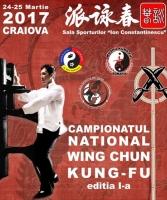 insport arte martiale craiova silviu prescornitoiu foto editor insport brasov romania.jpg