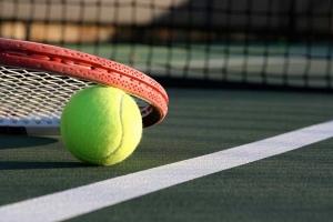 insport braila tenis silviu prescornitoiu editor foto.jpg