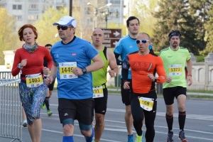 insport bucuresti bucharest 10 k family run silviu prescornitoiu prelucrare imagine.jpg