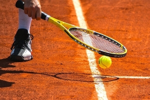 insport bucuresti tenis silviu prescornitoiu photo editor.jpg