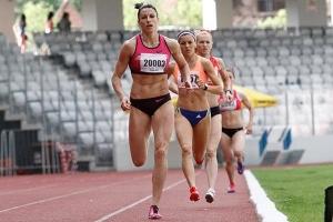 insport cluj napoca atletism Silviu Prescornitoiu editor foto.jpg