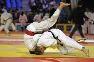 insport deja judo SILVIU PRESCORNITOIU editor foto.jpg