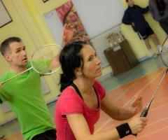 insport deva hunedoara badminton silviu prescornitoiu editor imagine.jpg
