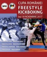 insport iasi sport kickboxing silviu prescornitoiu.jpg