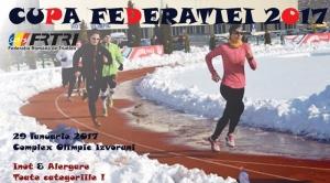 insport inspira sport triatlon cupa federatiei izvorani.jpg
