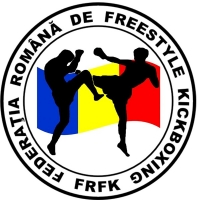 insport kickboxing romania silviu prescornitoiu prelucrare foto gazeta de transilvania.jpg