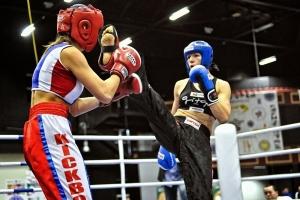 insport kickboxing sport.jpg
