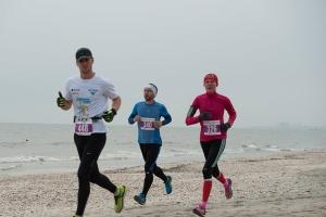 insport mamaia  editor foto silviu prescornitoiu maratonul nisipului.jpg