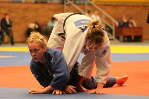 insport ploiesti judo Silviu Prescornitoiu editor foto.jpg