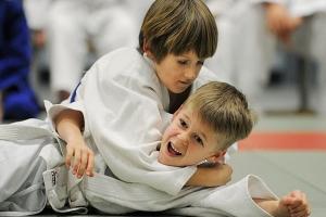 insport ramnicu valcea judo silviu prescornitoiu prelucrare imagine articol.jpg