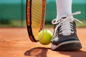 insport ramnicu valcea tenis de camp silviu prescornitoiu editor foto.jpg