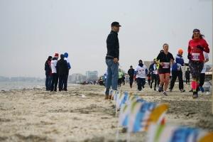 insport site evenimente sportive maratonul nisipului.jpg