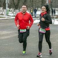 insport site evenimente sportive semimaraton gerar.jpg