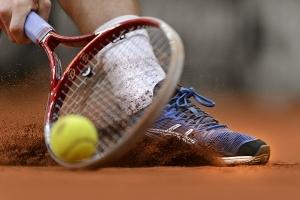 insport tenis bucuresti silviu prescornitoiu editor imagini.jpg