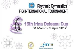 irina deleanu cup gimnastica ritmica bucuresti romania insport site evenimente de sport.jpg