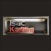 Isac Karting