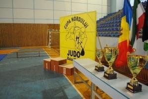judo baia mare judo maramures.jpg