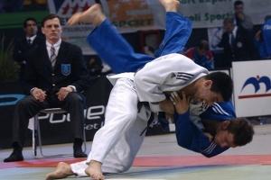 judo bucuresti.jpg