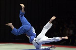 judo cluj.jpg