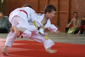 judo copii.jpg