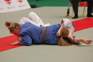 judo feminin judo fete.jpg