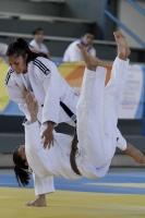 judo kata.jpg
