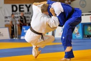judo romania.jpg