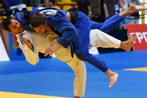 judo sibiu.jpg