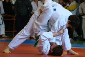 judo targu secuiesc harghita.jpg